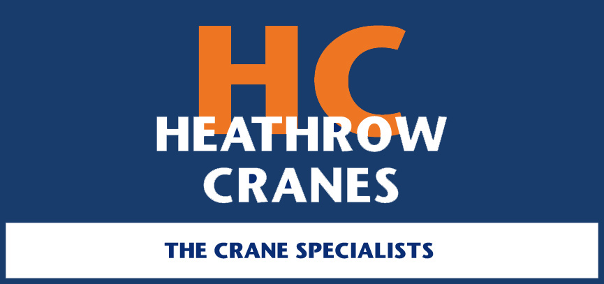 Heathrow-Cranes logo