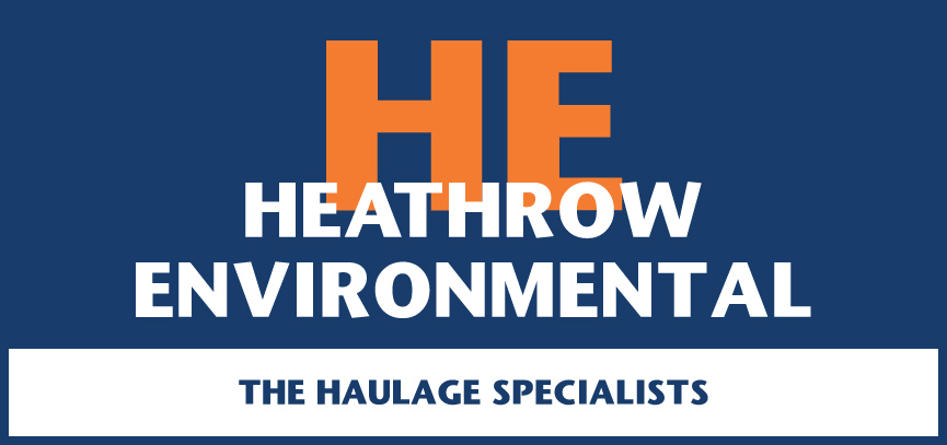 Heathrow-Environmental logo